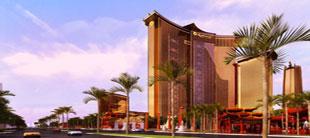 A Closer Look At Resorts World Las Vegas