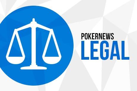 Www Online Casino Deutschland Legal