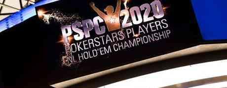PokerStars verschiebt die PSPC und die EPT Barcelona