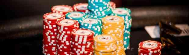 Dasjenige ABC dieser Cash Game Strategie: Die richtige Bet Size