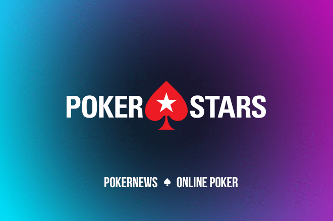 Wie Geht Poker