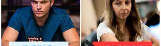 PokerNews Week in Review: Doug Polk Takes Aim at Top Poker Professional | Poker Videos